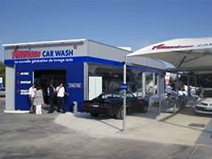american car wash la rochelle station lavage automobile. Black Bedroom Furniture Sets. Home Design Ideas